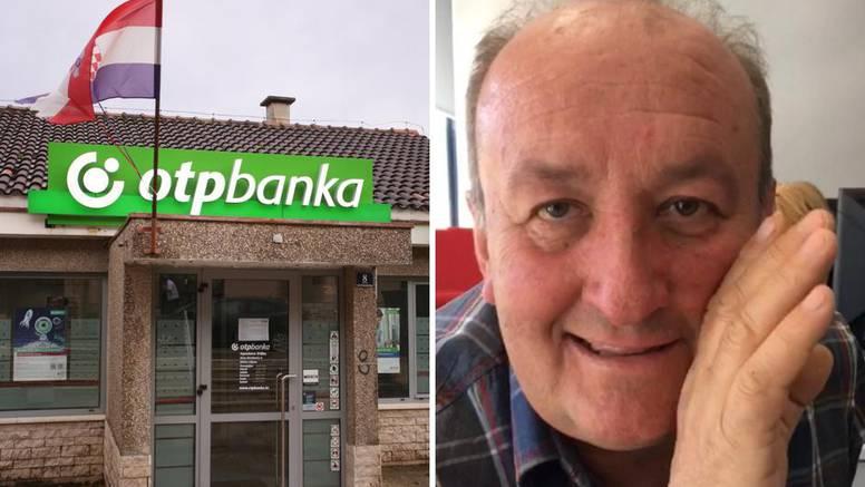 Srđan dao 230.000 eura ženi iz Vrlike? 'Stavio ih je na stol'