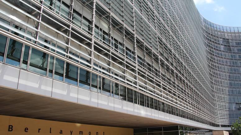 Prognoze EK za Hrvatsku: 2022. ćemo premašiti razinu BDP-a koju smo imali prije koronakrize