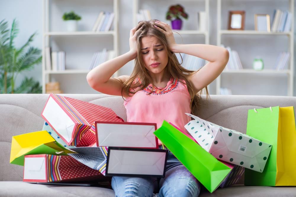 Zašto kupujete stvari koje vam ne trebaju? Ovo je pravi razlog
