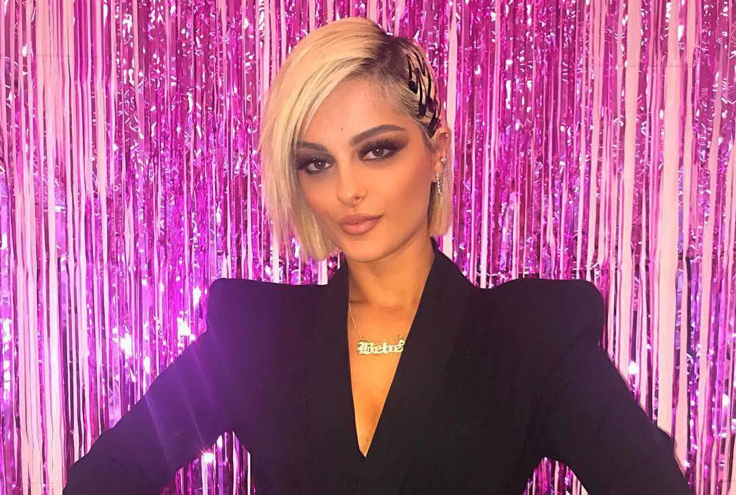 Bebe Rexha otvoreno o bolesti: 'Bipolarna sam i nije me sram'