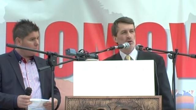 Vatreni govori Relkovića: Za naše glave možda imaju metak