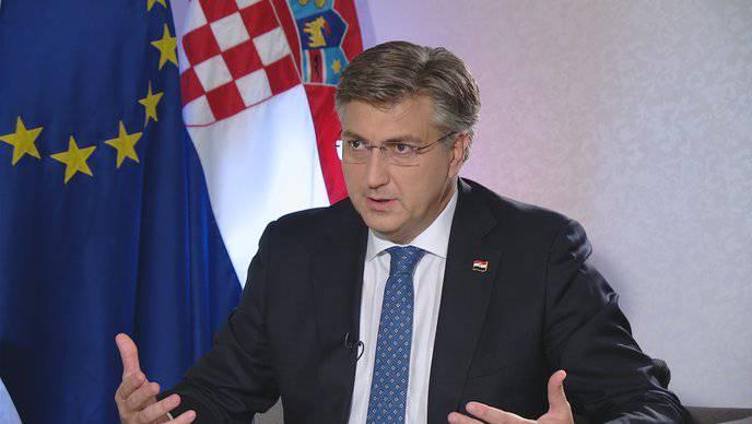 'Dolazak Miloševića u Knin na Oluju je korisna i dobra stvar'