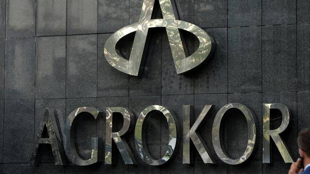 Moody's opet smanjio rejting Agrokora, a može biti još i gore