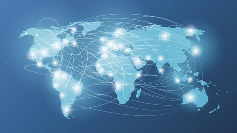 Svaki dan u svijetu će online biti više od milijun novih ljudi