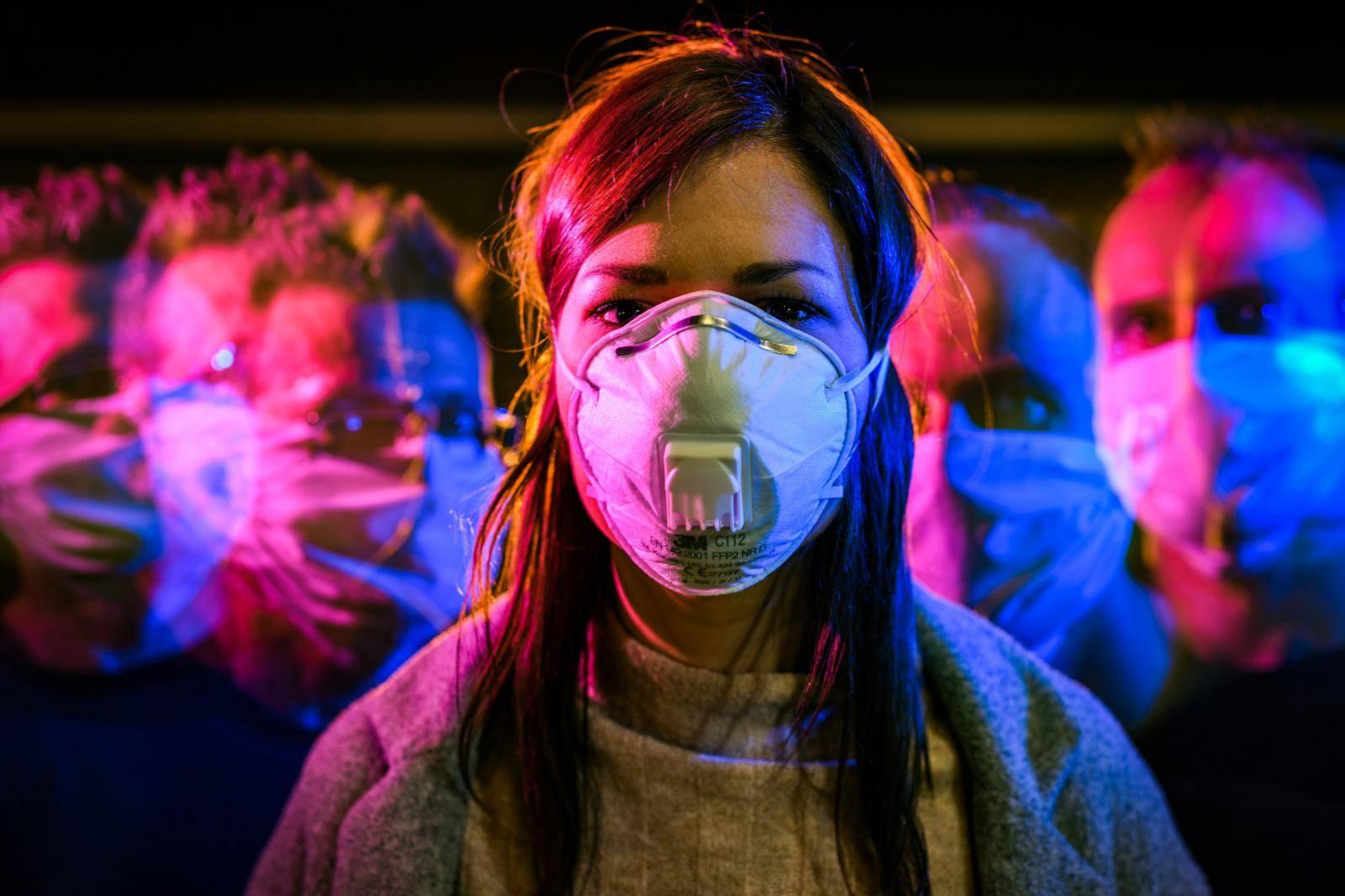 WHO proglasio pandemiju koronavirusa