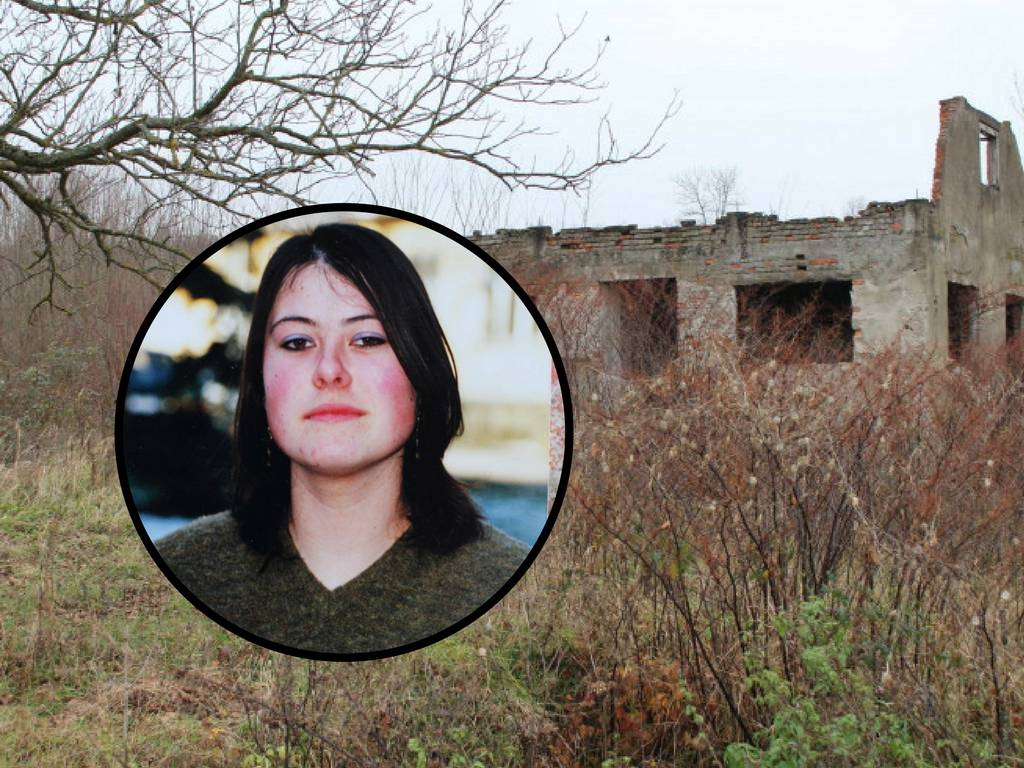 Analiza potvrdila: U trošnoj su kući našli kostur nestale Marije