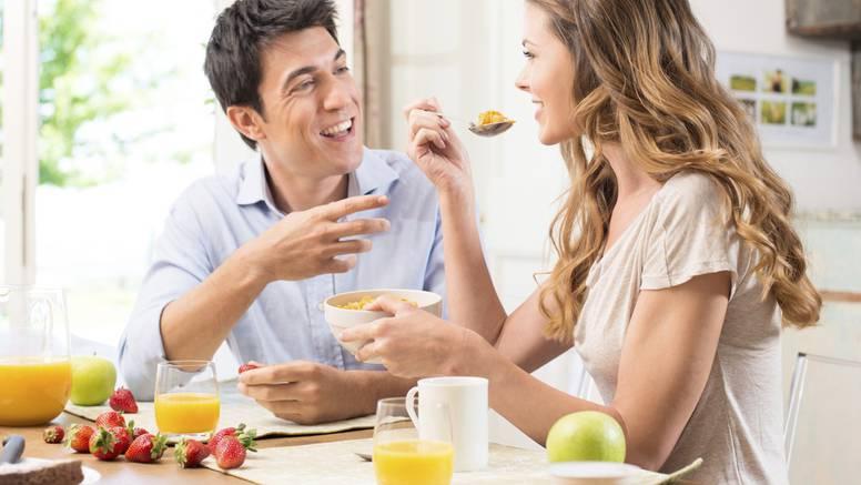 Razlog zadebljanja krije se u tzv. faktoru zadovoljstva vezom