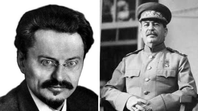 Prezirao Staljina i smatrao ga osrednjim: Nije još dugo živio...