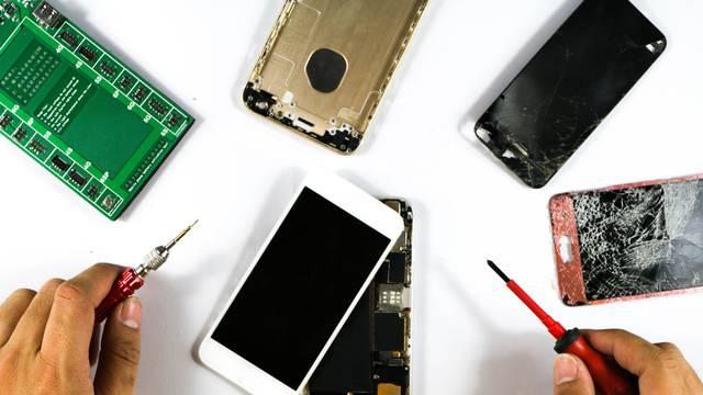 Trikovi kako da vam tehnologija dulje radi i što manje se kvari