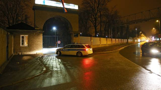 Dio Zagreba je skoro ostao bez grijanja: Drže to pod kontrolom