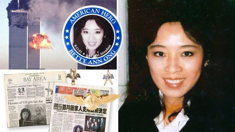 Nevjerojatna hrabrost: Zbog nje je FBI znao tko su teroristi i prije nego su se zabili u 'Blizance'