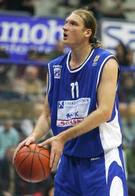 P. Glebov