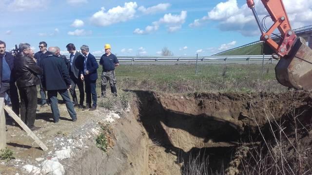 Brođani bez vode: 'Za trajno rješenje proći će više mjeseci'