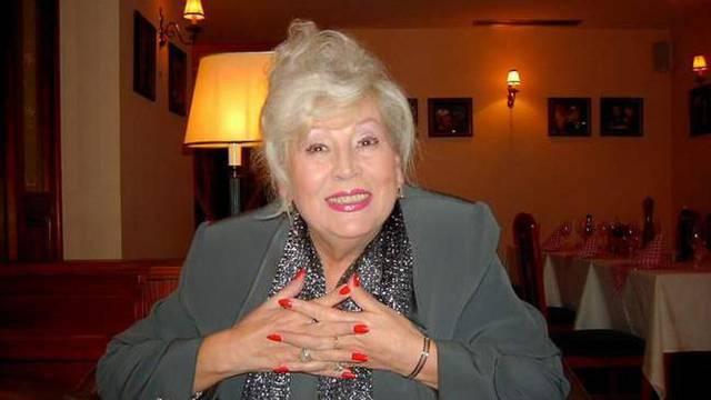 Preminula je Beba Selimović, popularna pjevačica sevdalinki
