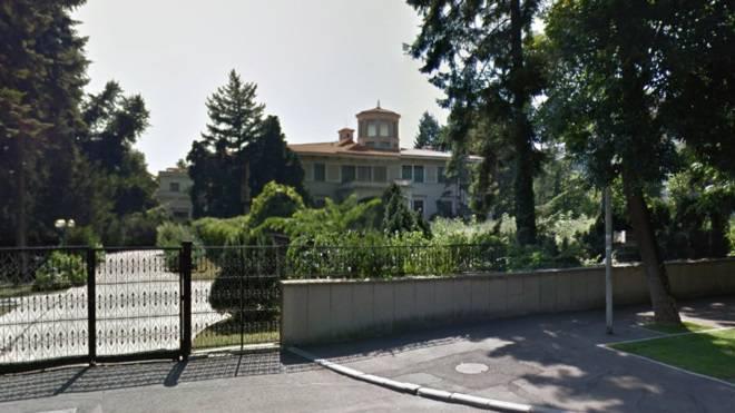 Palača diktatora Ceausescua prvi put otvorena za javnost
