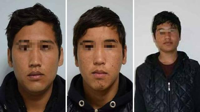 Gubi im se svaki trag: U Splitu nestali maloljetni  Afganistanci