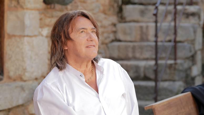 Zdravko Škender (70) otkrio da više nije u vezi: 'Razvodnilo se'