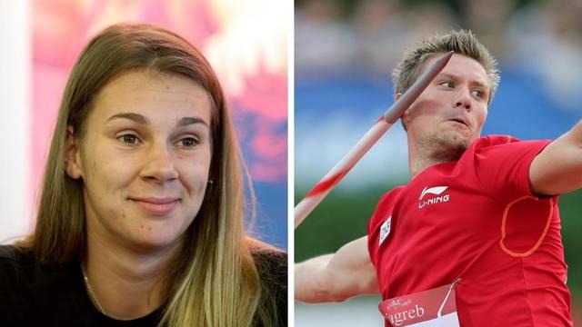 Ovo mora biti dobro: Norveška legenda novi trener Sare Kolak
