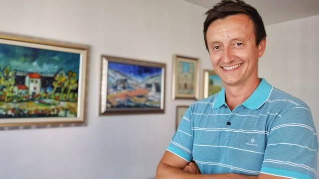 Turizam u Hrvatskoj je Normabel za društvo, a Voltaren za gospodarstvo
