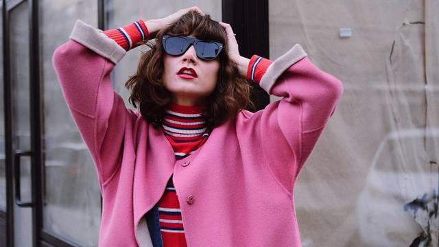 Fashion inspiracija za neodoljiv zimski stil - Winter Sale u Designer Outletu Croatia