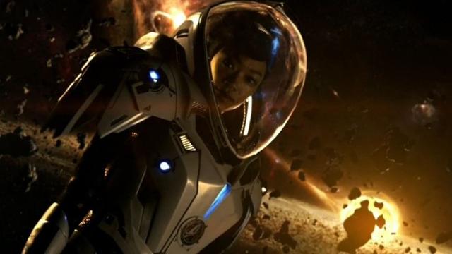 Nove 'Zvjezdane staze' hrabro će kročiti na strane svjetove