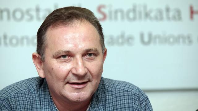 Grgur Žućko/Pixsell