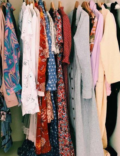 20 citata o modi bitnijih za stil žene od najskuplje garderobe