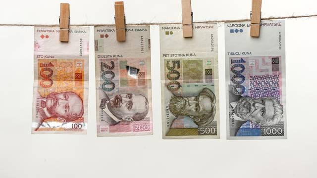 'Banke se moraju odreći u krizi i kamata dok traje  moratorij'
