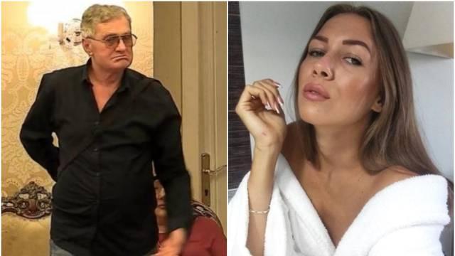 Milijana 'šutnula' Milojka pa priznala: 'Imam novog dečka'