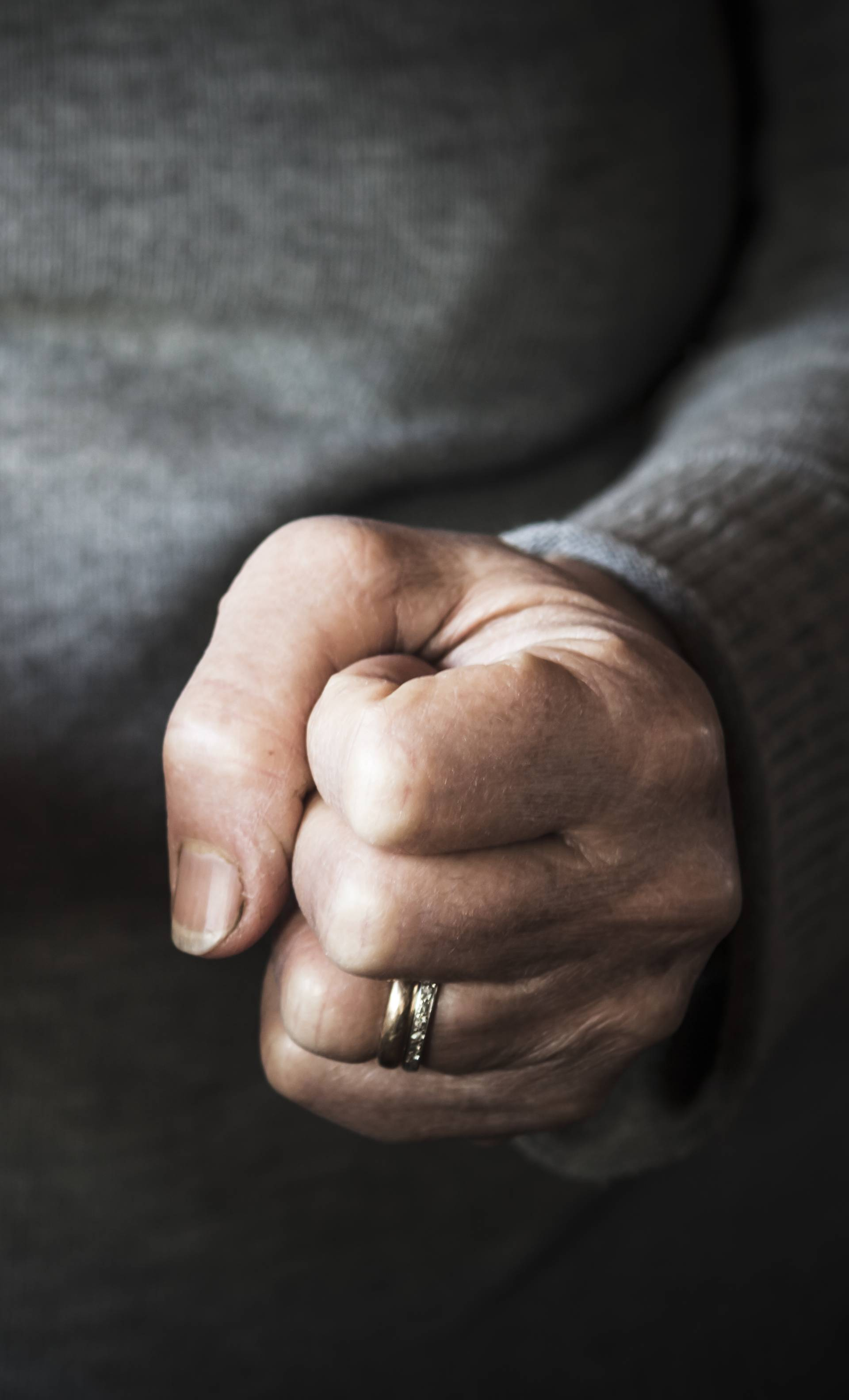 Imate 'kratak fitilj'? 24 savjeta uz koja ćete se uspjeti smiriti