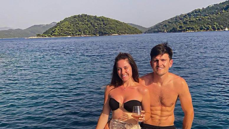 Nije odolio: Najskuplji stoper u povijesti uživa na Jadranu...