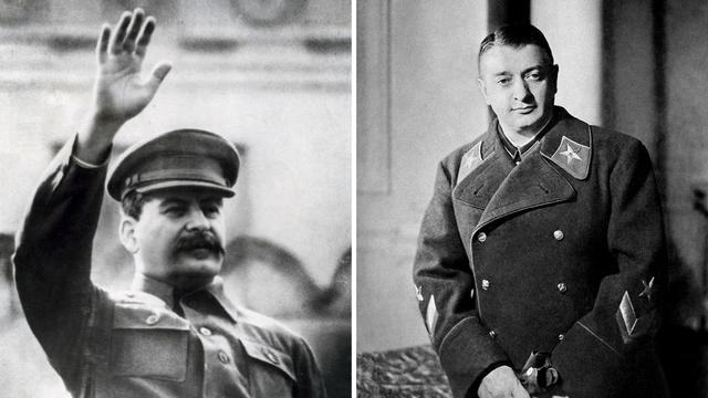 Smrt 'malog Napoleona': On je bio Staljinov glavni trn u oku...