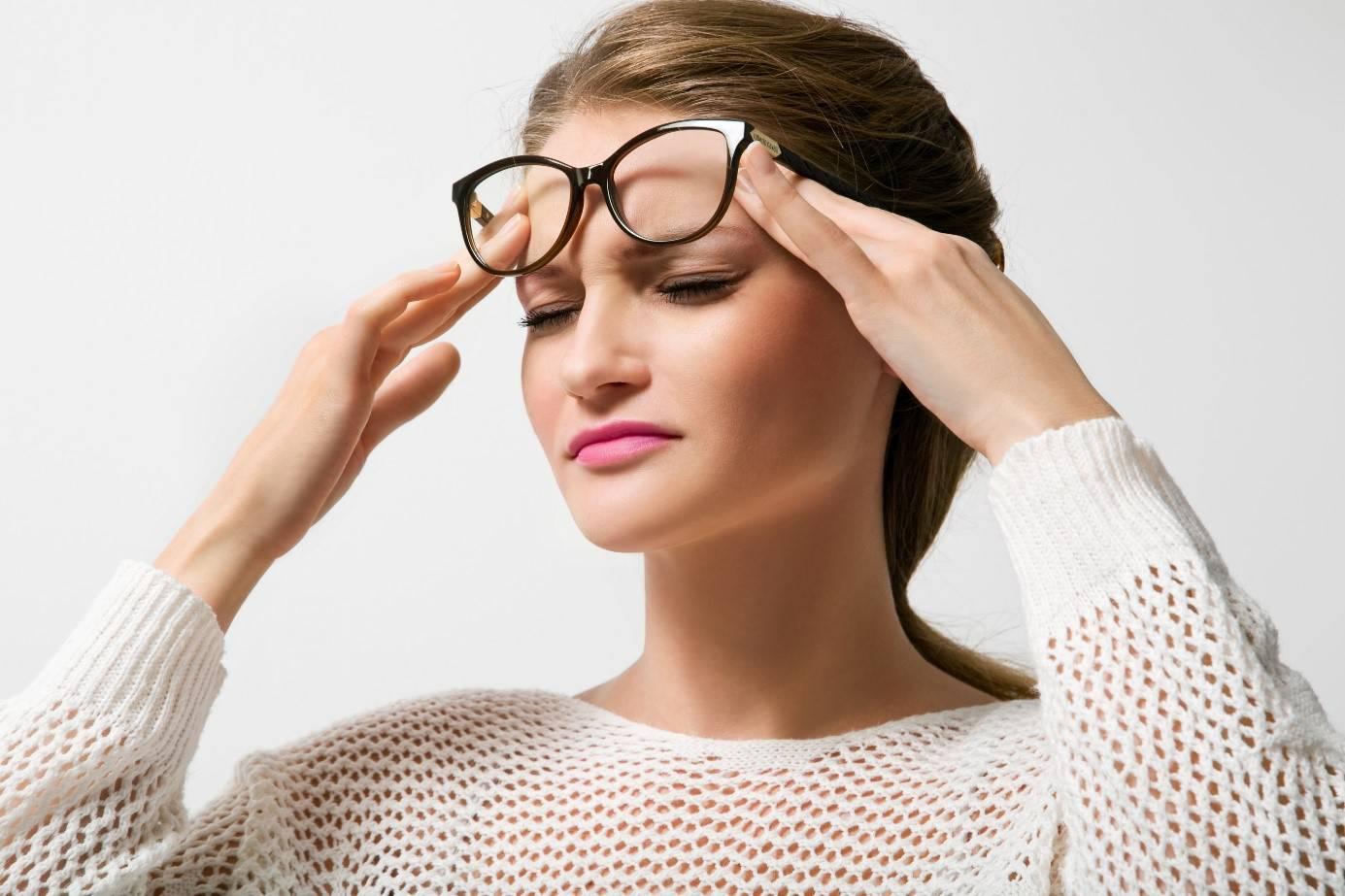 Novo rješenje za astigmatizam dostupno u Hrvatskoj