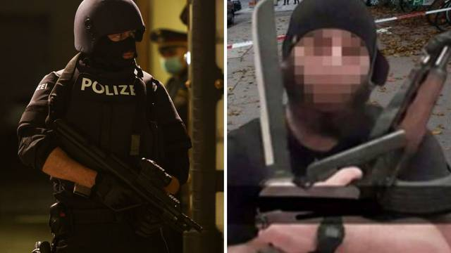 Odvjetnik: Sudu je rekao da ne zna zašto je išao u ISIL. Osudili su ga i pustili za par mjeseci