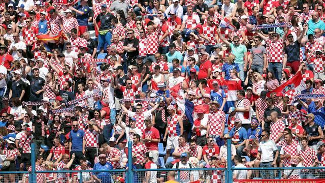 Euro 2020. ruši rekorde: 19,3 milijuna zahtjeva za ulaznice!