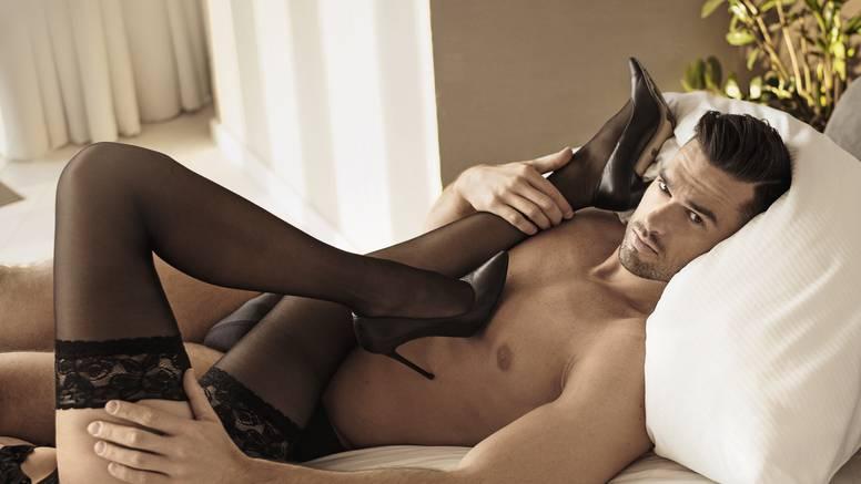 Prijateljski seks: Avantura iza koje se krije želja za bliskošću