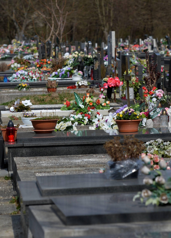Cijena grobnice kao jedan stan! Na Mirogoju čak 870.000 kuna