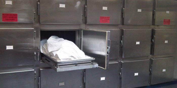 Indijca stavili u hladnjak jer su rekli da je mrtav pa ga spasili. Tri dana kasnije umro u bolnici