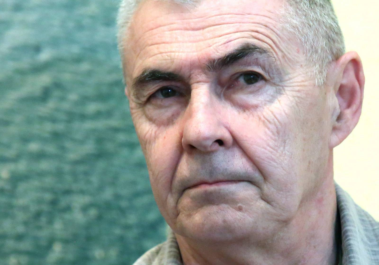 Åibenik: Predstavljena kandidacijska lista stranke Neovisni za Hrvatsku