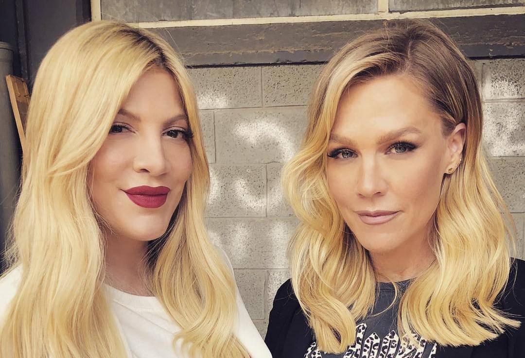 Zvijezde Beverly Hillsa objavile selfie: 'Ne sličiš uopće na sebe'