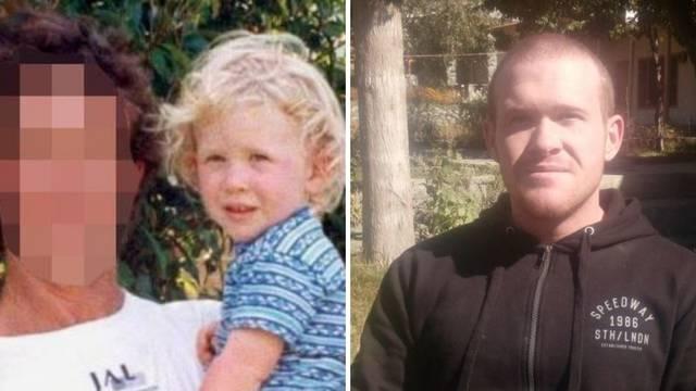 Obitelj terorista Brentona je šokirana: Bio je 'divan dječak'