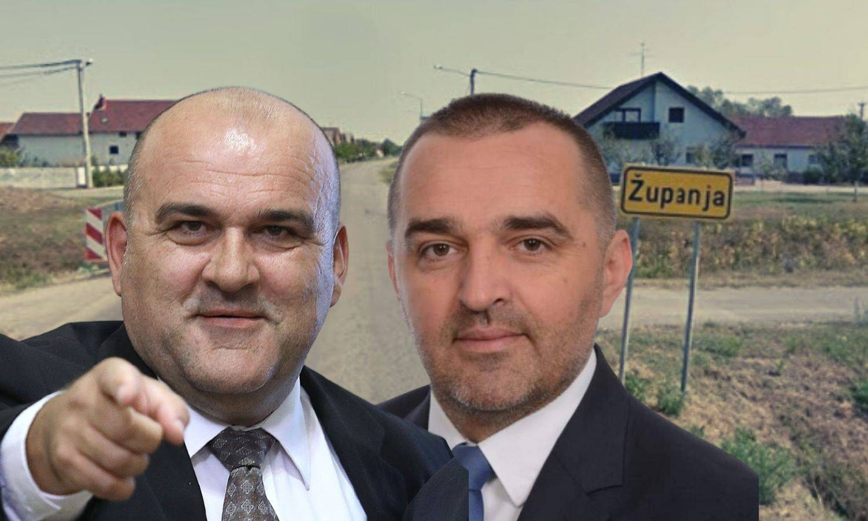 Sex dating Županja Hrvatska