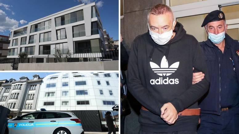 Draganu Kovačeviću su ove stanove dali kao mito? Jedan je u Zagrebu, a drugi u Splitu