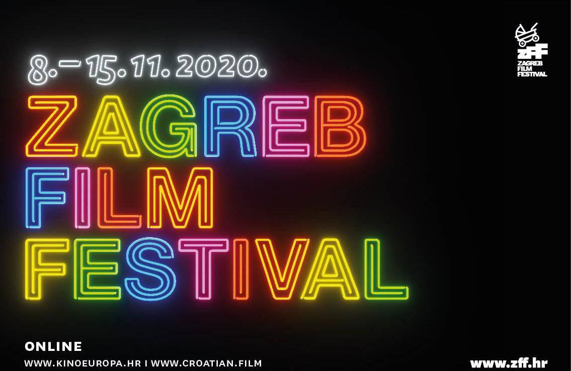 Zagreb Film Festival ove godine u cijelosti online: 'Ne želimo ugroziti zdravlje svoje publike'