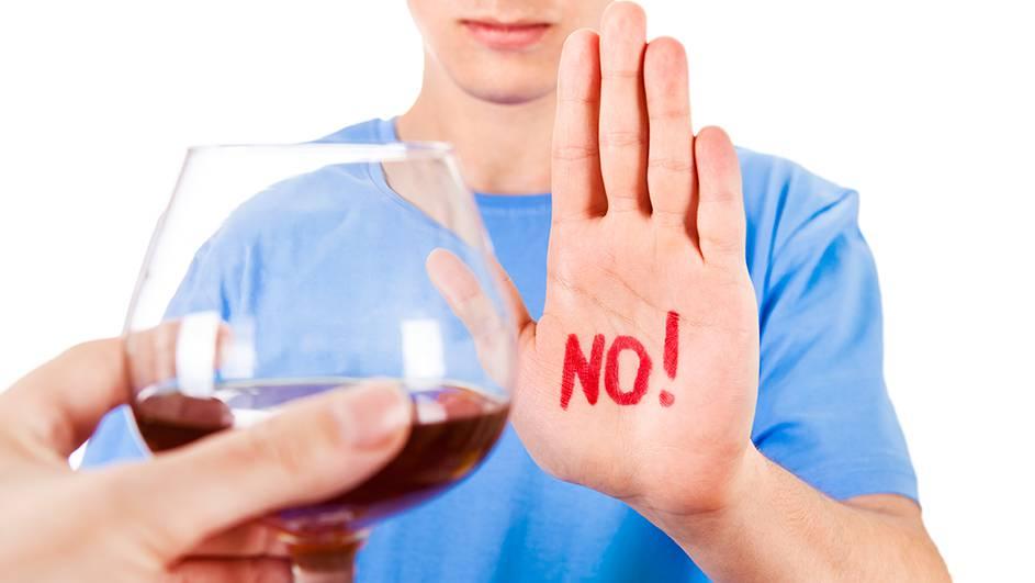 Pivari zajedno u borbi protiv zloupotrebe alkohola