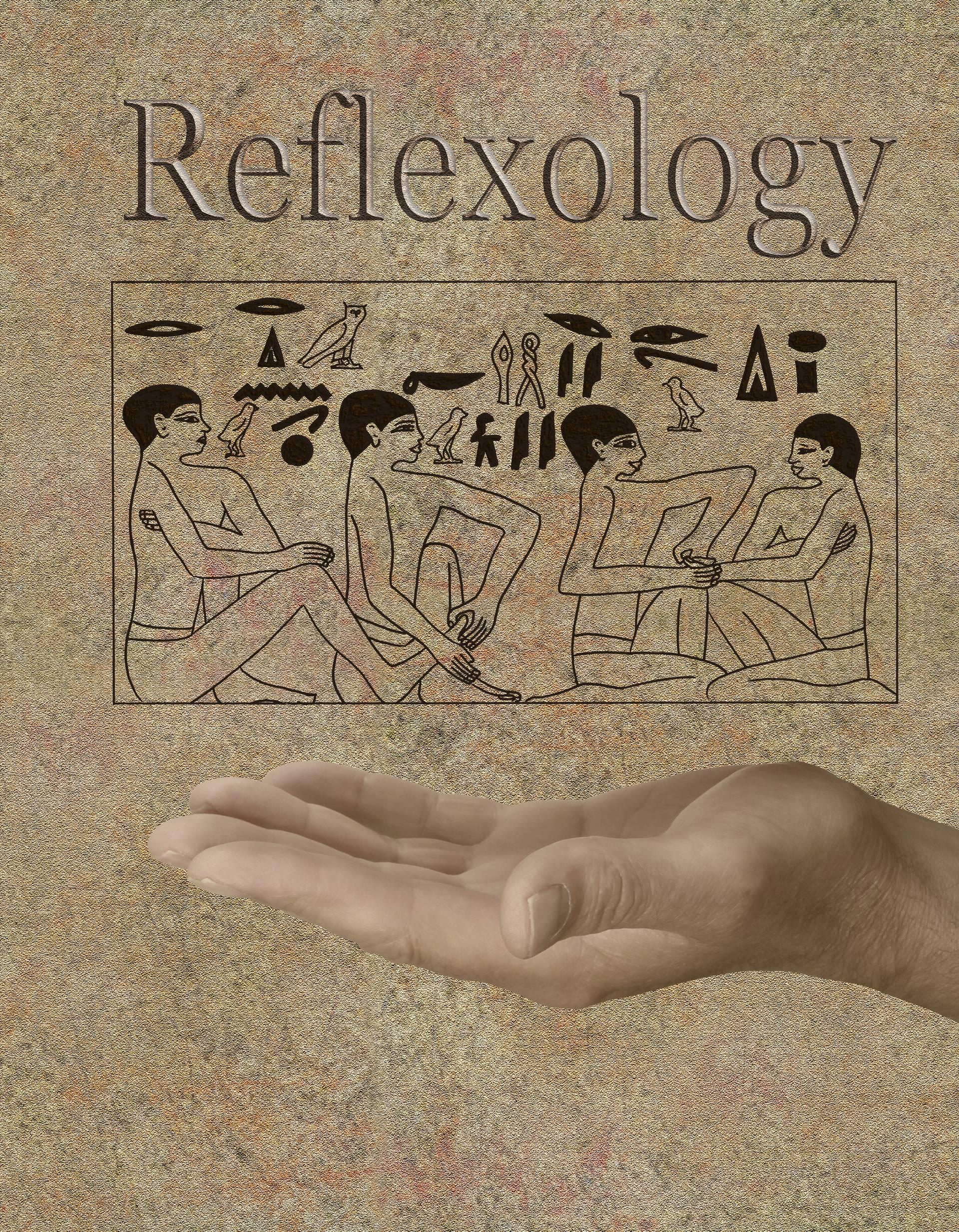Metoda stara 5000 godina spas je kod boli, nesanice, zatvora...