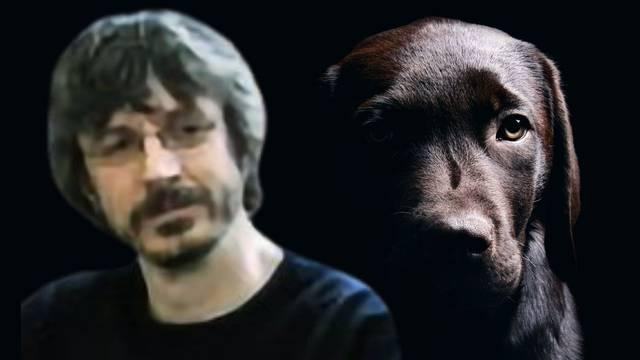 Raspisali su tjeralicu za Ivorom iz Zagreba, sumnjiče ga da je silovao svoje pse i sve snimao
