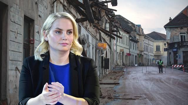 Srpska tenisačica oduševila: Pa Hrvatska je moj drugi dom. Srce mi je slomljeno! Mislim na vas