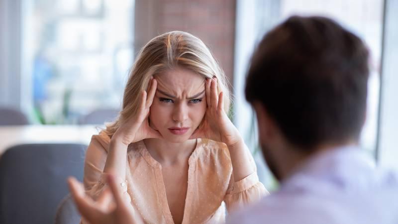 Nedostatak empatije ili kajanja među partnerima uništava vezu