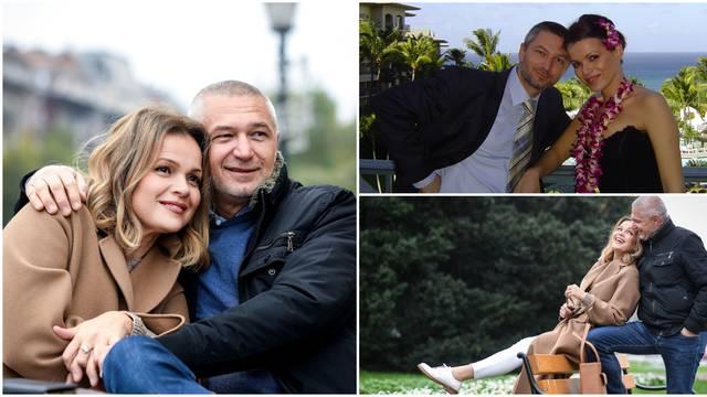 Skupa su 27 godina: 'Kleknula sam i zaprosila ga. Pristao je!'